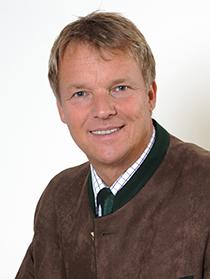 Ing. Bruno Urschitz