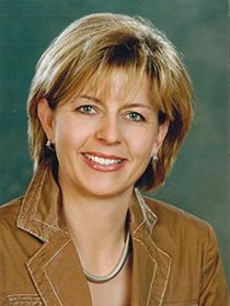 Klaudia Urschitz
