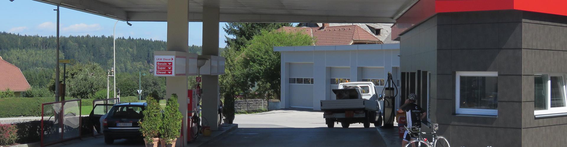 Christian-_Tankstelle-Waschanlage-019-0x500